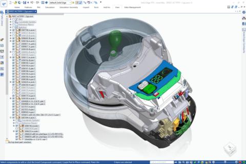 1_Generative Design_tcm27-26899-min