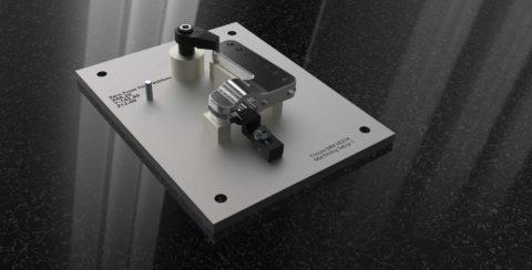 3D-Rendering-in-Solid-Edge-480x244