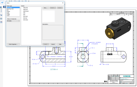 4_Cad-Standards-480x307