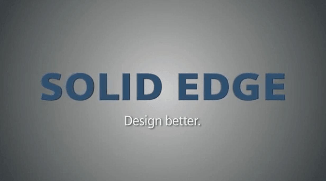 DesignBetter-min