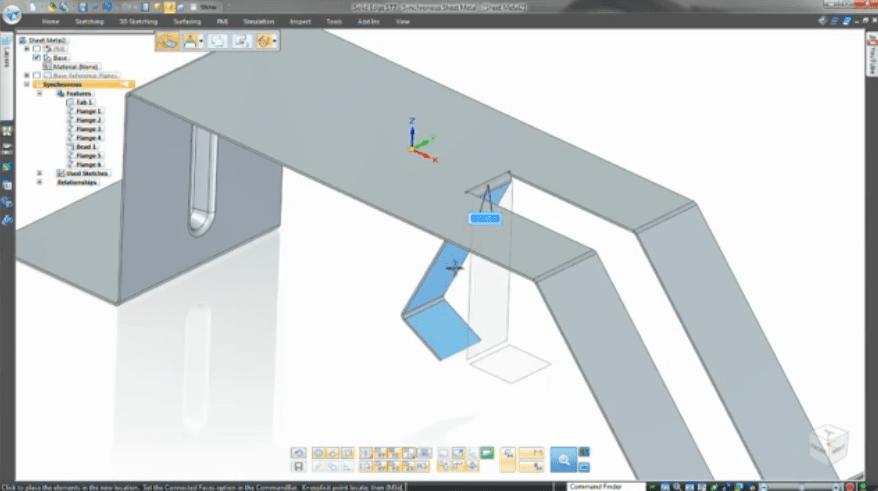 VideoVignetteSketch3d-min
