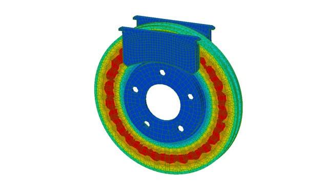 1_brake thermal 2_tcm27-26159-min