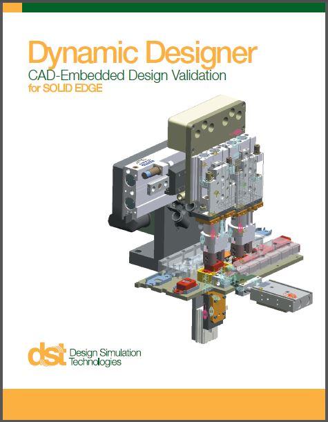 DDM_Brochure